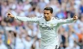 كريستيانو رونالدو يهدد بالرحيل عن ريال مدريد حال التعاقد مع نيمار