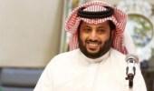 """"""" أل الشيخ """" يكشف كذب قطر حول تأشيرات المشاركة في بطولة العالم للشطرنج"""