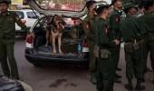 أمريكا تعاقب جنرالًا بجيش ميانمار اضطهد الروهينجا