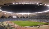 الكهرباء: استهلاكات الملاعب والمنشآت الرياضية بالمملكة تتجاوز المليار ريال سنويًا