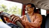 سائق هندي يحصل على جائزة بسبب عدم استخدامه لبوق السيارة