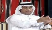 فيديو.. سعود الصرامي يعلق على تعادل الهلال والفتح سلبيا