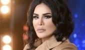 أحلام تطالب إذاعة كويتية بعدم بث أغانيها لساعتين