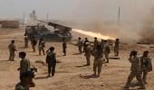 """أنباء عن انضمام """" المؤتمر الشعبي """" لصفوف الجيش اليمني"""