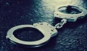 القبض على أحد المتهمين في سرقة مسن من أمام مسجد بالرياض