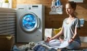 5 نصائح هامة لربة المنزل للحفاظ على لياقتها البدنية