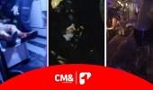 30 إصابة بملهى ليلي في كولومبيا إثر انفجار قنبلة