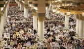 إمام المسجد النبوي : المملكة صامدة ولن تتنازل عن مبادئها تجاه القدس