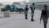 المخابرات الأفغانية تؤكد مقتل قيادي بتنظيم القاعدة في أفغانستان
