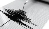 بدرجة 4.6.. زلزال يضرب أثينا دون إصابات