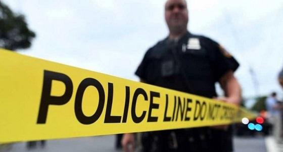 مقتل وإصابة 15 بإطلاق رصاص في نيو مكسيكو الأمريكية
