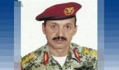 احمد جبران يعلن أسر قائد حوثي