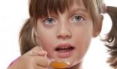 دواء الكحة قاتل للأطفال