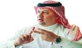 تركي آل الشيخ يكشف حقيقة استقالة عادل عزت من رئاسة الاتحاد