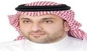 في ذكرى البيعة.. فيصل الماجد: المملكة دولة عصيَّة على التهديدات والاختراقات