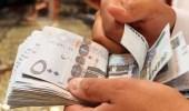 """"""" الراجحي """": صرف مستحقات 82% فقط من المسجلين في الدفعة الأولى"""