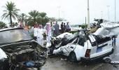 دراسة: استخدام حزام الأمان يُقلّل من معدل وفيات الحوادث المرورية بنسبة 50%