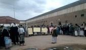 مسؤول يمني: 120 شخصا قضوا تحت التعذيب في معتقلات الحوثي