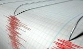زلزال بقوة 5 درجات يضرب محافظة كرمان