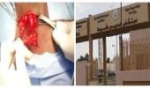 أطباء خميس مشيط ينجحون في إجراء عملية نوعية لمقيم باكستاني