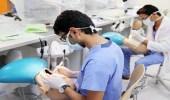 """90% من أطباء الأسنان بالمملكة وافدين..وعضو شورى: """" بطالة من نوع فخر """""""