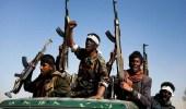 مليشيات الحوثي الإيرانية تنهب متحف الرئيس السابق صالح