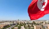 تونس: تفكيك خلية تكفيرية مكونة من 4 عناصر