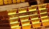 استقرار أسعار الذهب أمام تراجع الدولار