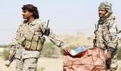 مجلس الأمن يضع قائمة عقوبات جديدة لحوثيين مطلوبين