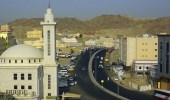 """مساجد """" مكة """" تحقق مع إمام أعلن ابتهاجه بقتل الرئيس اليمني على المنبر"""