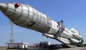 روسيا تختبر 12 صاروخا باليستيا عابر للقارات خلال 2018