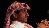 """ناصر القصبي يعلن عرض """" العاصوف """" في رمضان المقبل"""