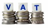 هيئة الضرائب الإماراتية تفرض قيمة مضافة على قطاعاتها العام المقبل