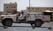 بعد انهيار صفوفهم.. الحوثي يلجأ لخطف الأطفال من المدارس وتجنيدهم