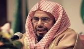وفاة شقيق الشيخ عبدالله المطلق.. والصلاة عليه اليوم في الرياض