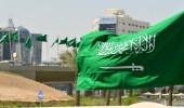 المملكة: الاعتراف بالقدس عاصمة لإسرائيل استفزاز لمشاعر المسلمين كافة