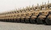 أمريكا على موعد مع تدمير العالم.. 5 أسلحة تجعلها القوة الأكبر على الإطلاق