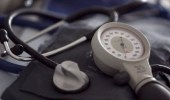 وزارة الصحة الأسترالية تسرب بيانات طبية للمرضى عن طريق الخطأ
