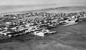 """صورة نادرة لمدينة """" الخبر """" منذ الخمسينات"""