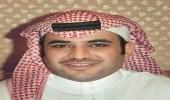 """"""" القحطاني """" يسخر من تهنئة """" تميم """" في يوم قطر الوطني"""