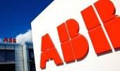 """ ABB "" تُعلن فتح باب التوظيف في عدة تخصصات"