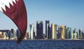 معارض قطري: قطر تموت تدريجيًا بسبب تعنت النظام