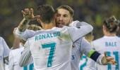 مُسابقًا الزمن.. ريال مدريد يبحث عن حارس مرمى جيد