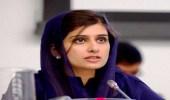 باكستان تستدعي نائب سفير نيودلهي بعد مقتل 3 جنود