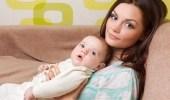 تحذير للمرأة.. إنجاب أكثر من طفلين يؤثر على جمالك