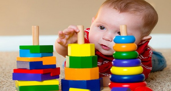 دراسة أمريكية: امتلاك الأطفال لعدد أكبر من الألعاب يقلص إبداعهم الفكري