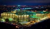 مستشفى دلة يُعلن عن وظائف شاغرة