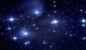 هذا الشتاء.. النجوم أكثر تألقًا بسبب الذراع الحلزونية