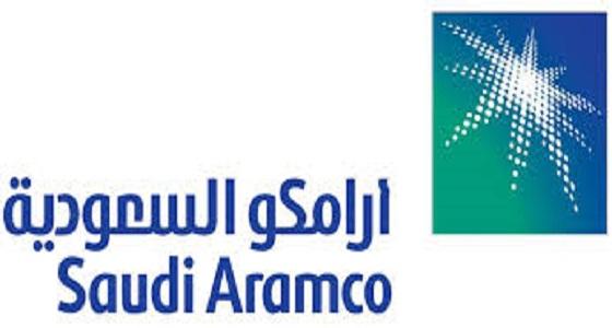 المملكة ترفع أسعار الخام العربي للعملاء في آسيا
