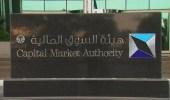 """"""" المالية """" توافق على طرح وحدات صندوق الراجحي في السوق"""